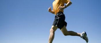 ورزش نشانههای سندرم روده جنبش پذیر را کم کردن میدهد
