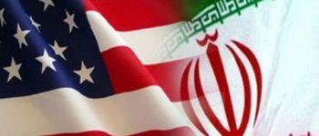 کشور عزیزمان ایران باید به اجرای پروتکل الحاقی ادامه دهد! / مقام آمریکایی
