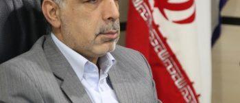 کم کردن فشار آب پایتخت کشور عزیزمان ایران مربوط به شبکه آبرسانی نیست
