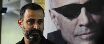 واکنش بهمن کیارستمی به صدور حکم قطعی پرونده پزشکی پدرش
