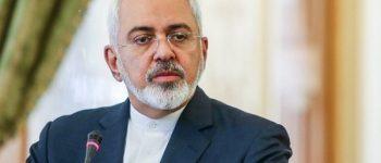 برجام همچنان یک پیروزی جهت دیپلماسی جندجانبه است / ظریف